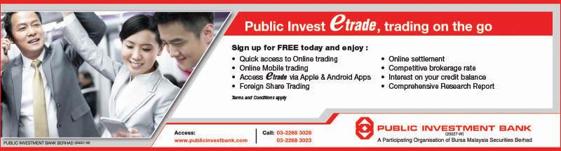 Public Investment Bank Berhad